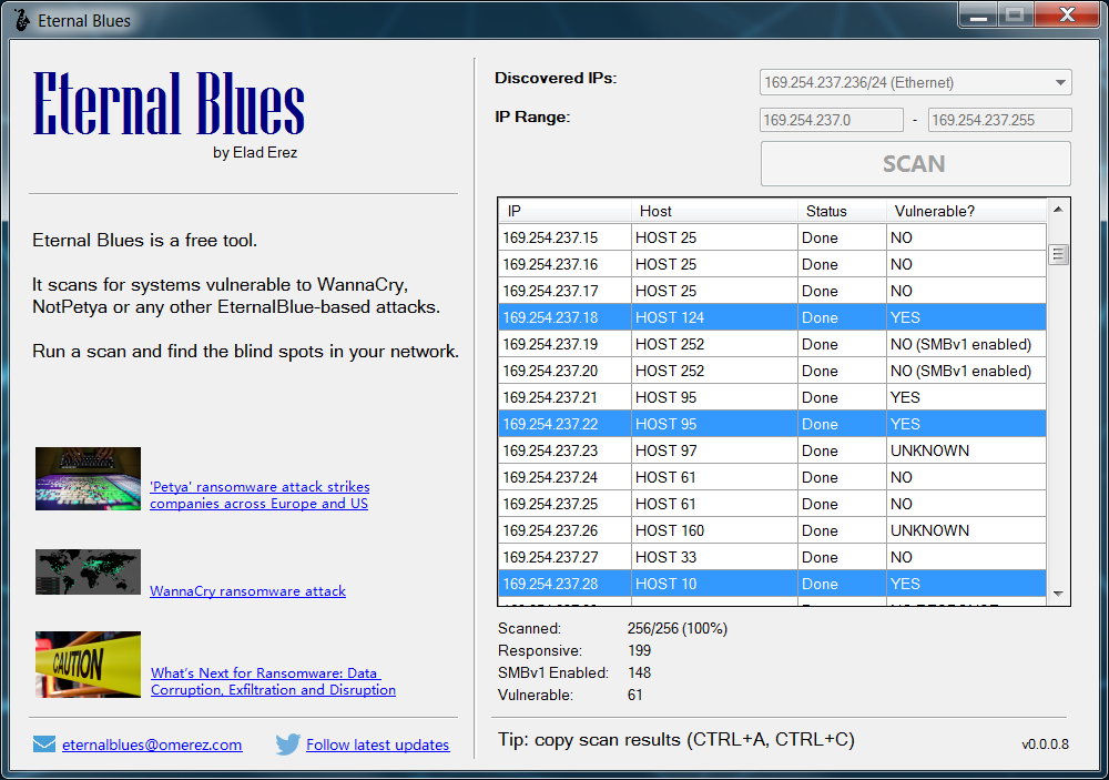 EternalBlues_0.0.0.8